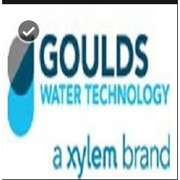 Keyser-Garver Well Drilling Inc.