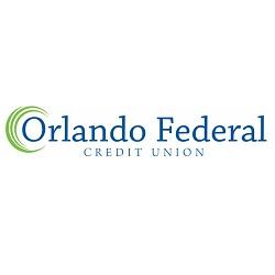 Orlando Federal Credit Union image 0