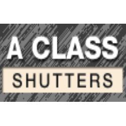 A Class Shutters Ltd