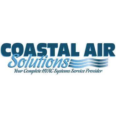 Coastal Air Solutions