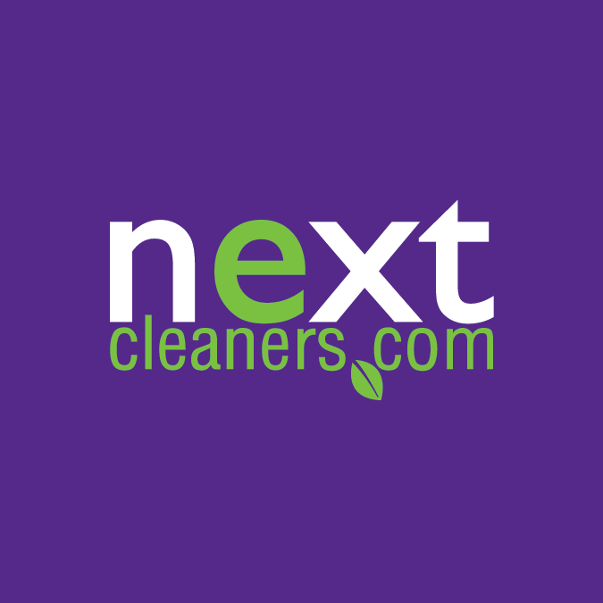 Next Cleaners image 2