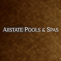 Allstate Pools & Spas - Thousand Oaks, CA - Swimming Pools & Spas