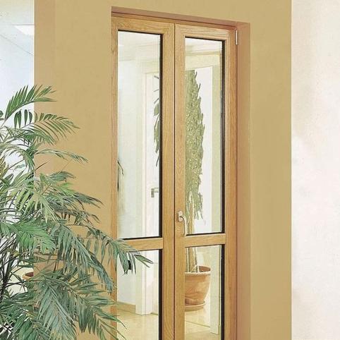 Imposte finestre legno