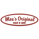 Moe's Original BBQ - Englewood, CO 80113 - (303)781-0414 | ShowMeLocal.com