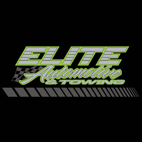 Elite Automotive & Towing LLC