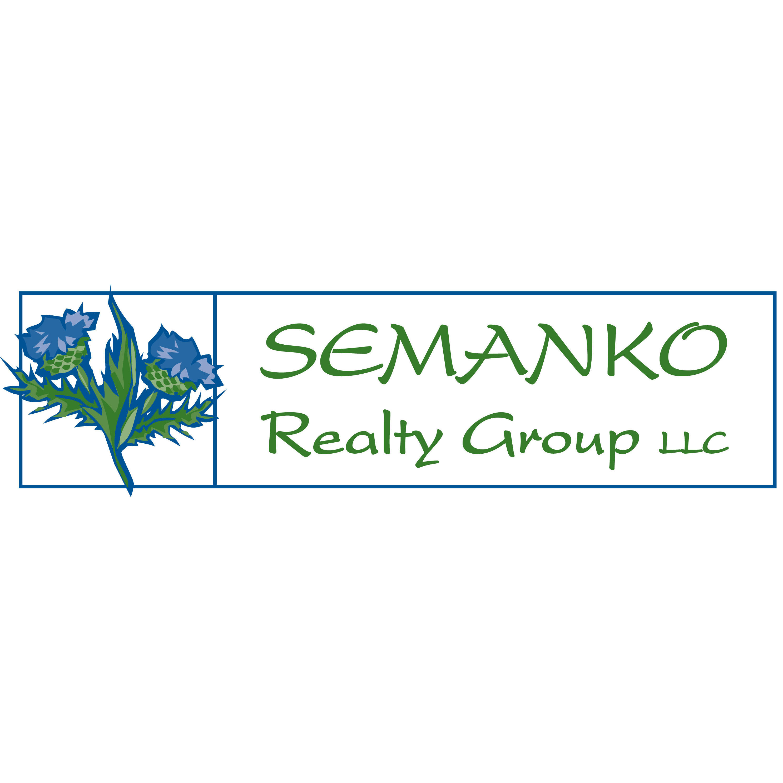 Semanko Realty Group, LLC