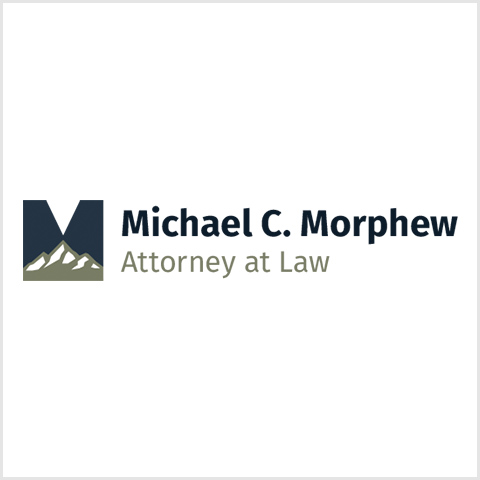 Michael C. Morphew, Attorney at Law