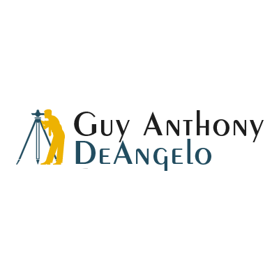 Deangelo Guy Anthony image 0