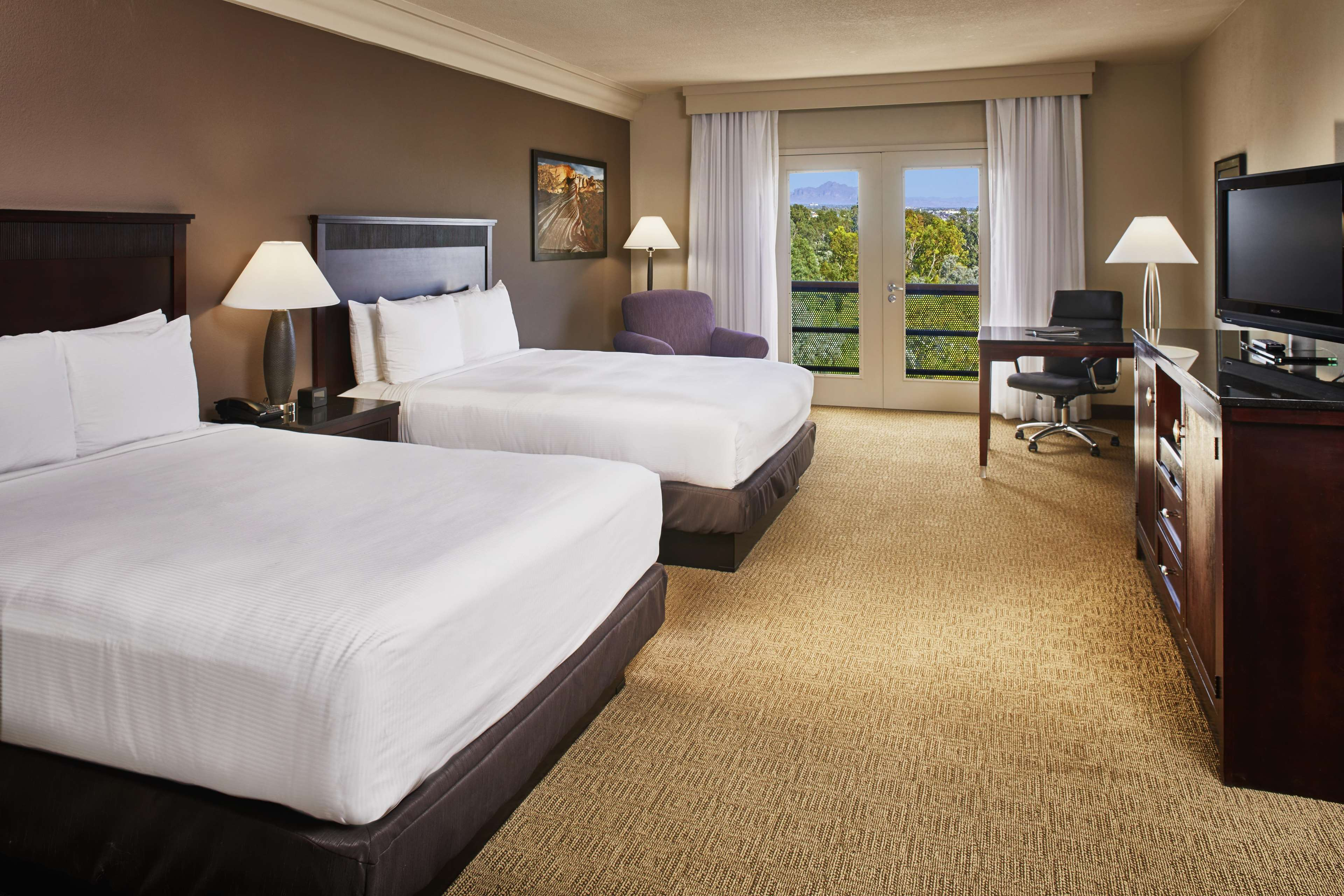 Hilton Phoenix/Mesa image 39