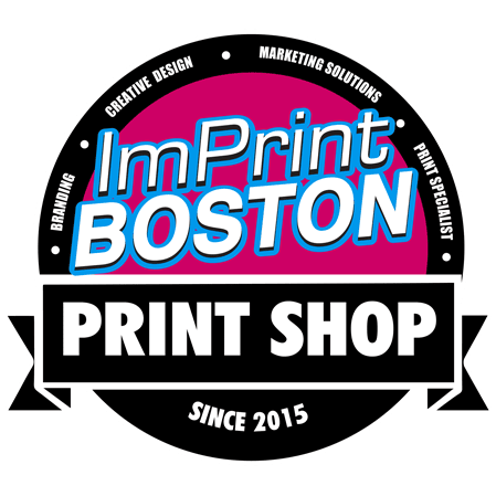 Imprint Boston Inc