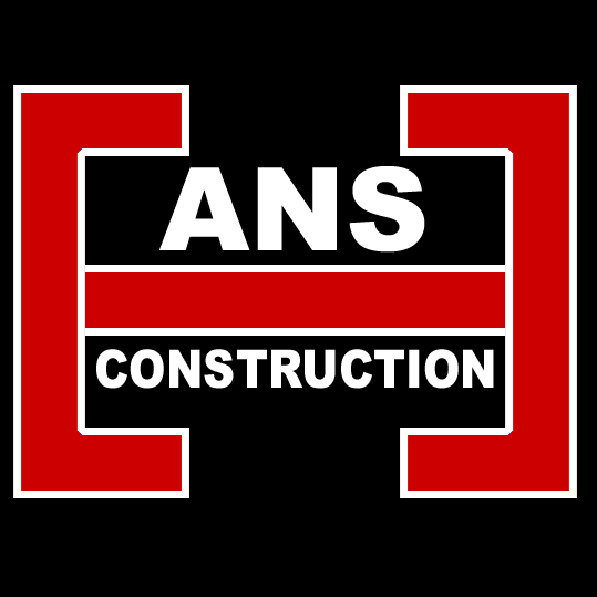 ANS Construction - Fort Worth, TX 76112 - (817)929-1526 | ShowMeLocal.com