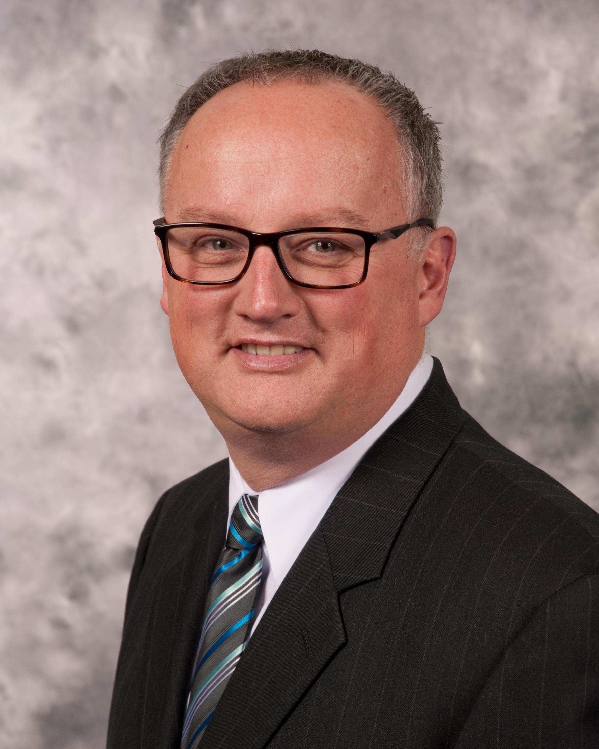 John Cote: Allstate Insurance image 0
