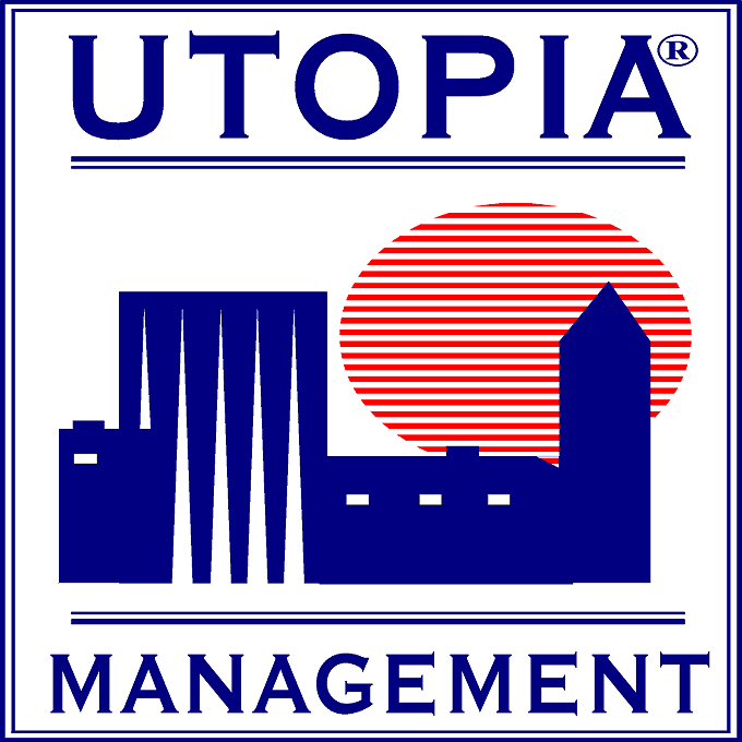 Utopia Management-Sacramento