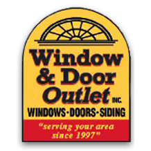 Window and Door Outlet