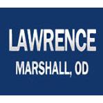 Lawrence Marshall OD