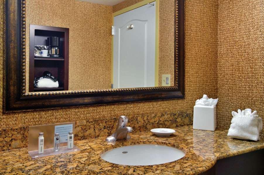Hampton Inn & Suites Tampa-Wesley Chapel image 20