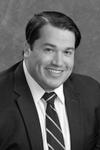 Edward Jones - Financial Advisor: Raegen W Richard image 0