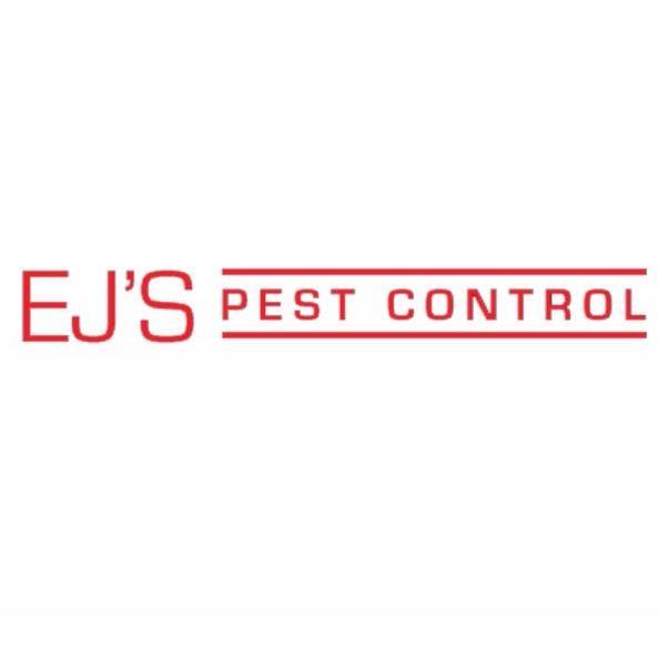 EJ's Pest Control
