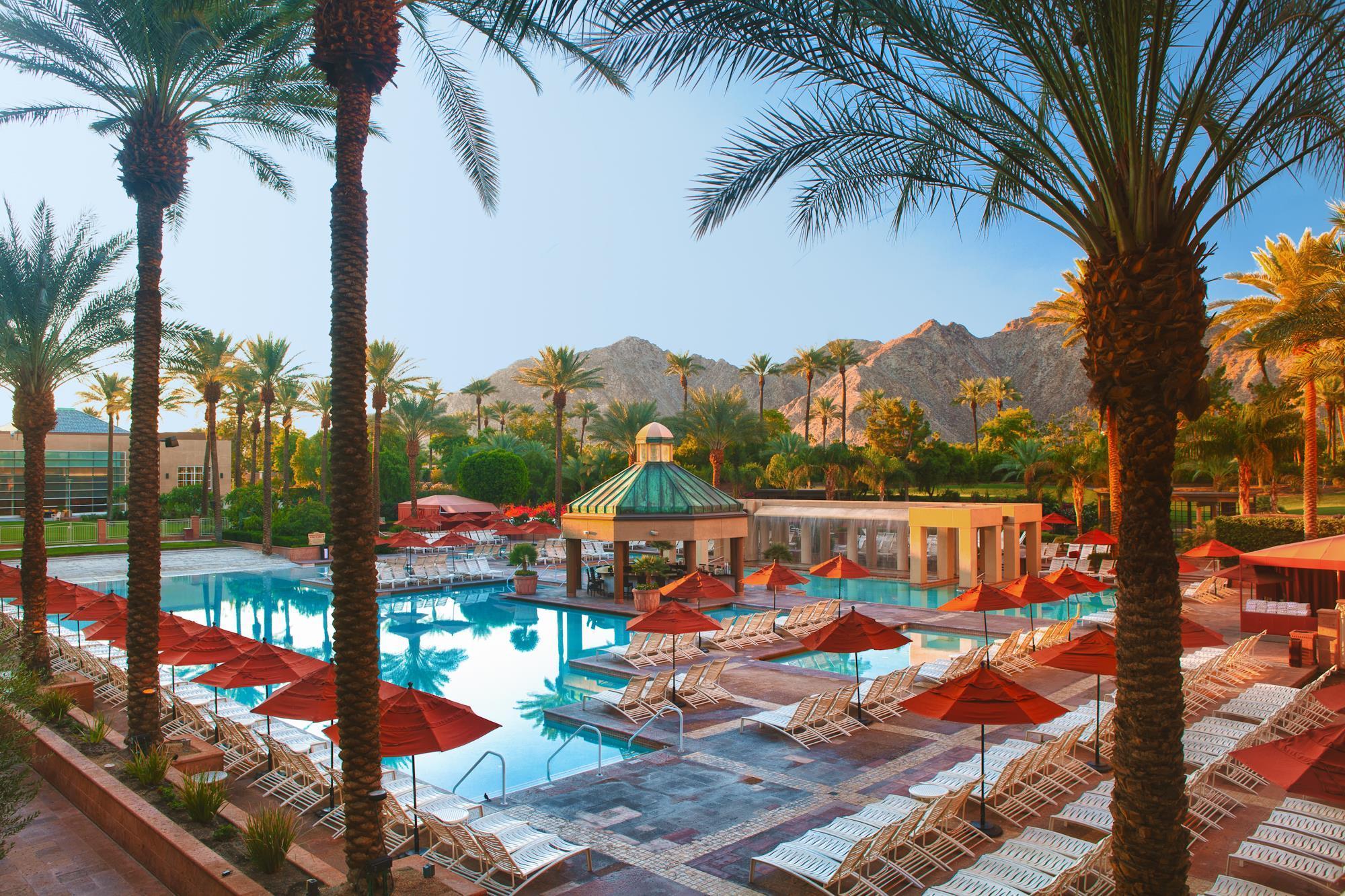 Renaissance Indian Wells Resort & Spa image 13