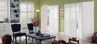 Shutters Available at MITS!