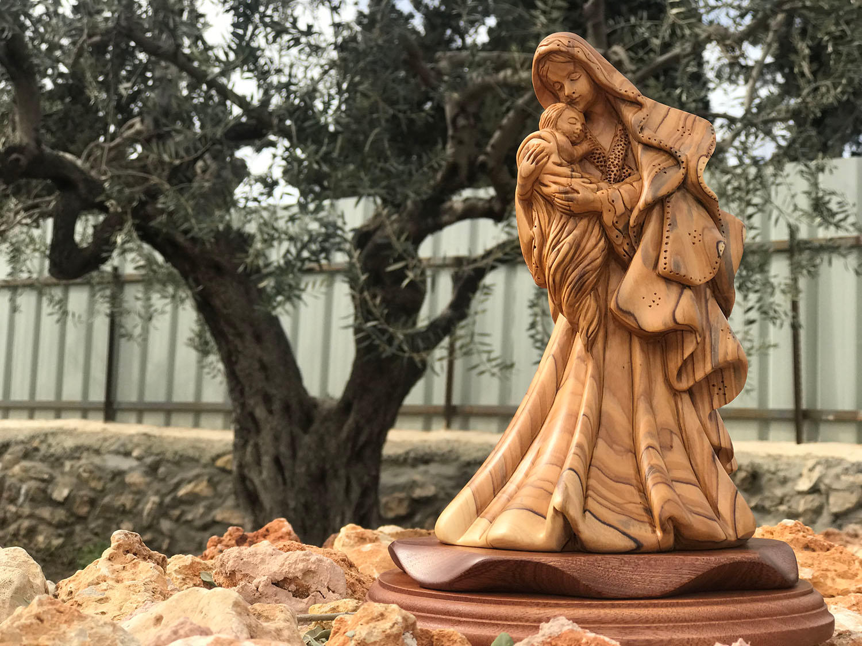 Bethlehem Handicrafts image 3