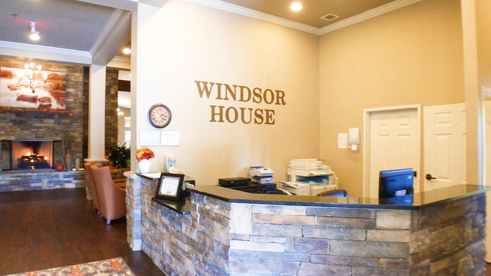 Windsor House Assisted Living image 2