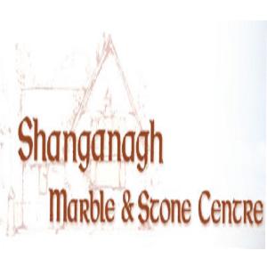 Shanganagh Memorials