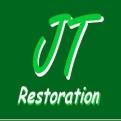 JT Restoration