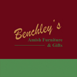 Benchley Amish Furniture & Gifts