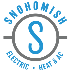Snohomish Valley Electric Heat & AC