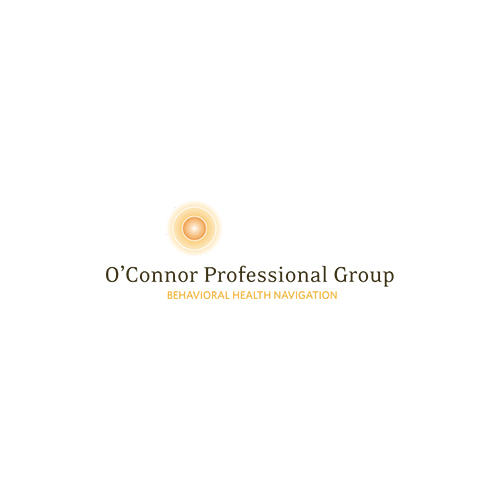 O'Connor Professional Group image 0