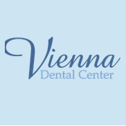 Vienna Dental Center