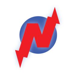 Novotny Electric LLC image 7