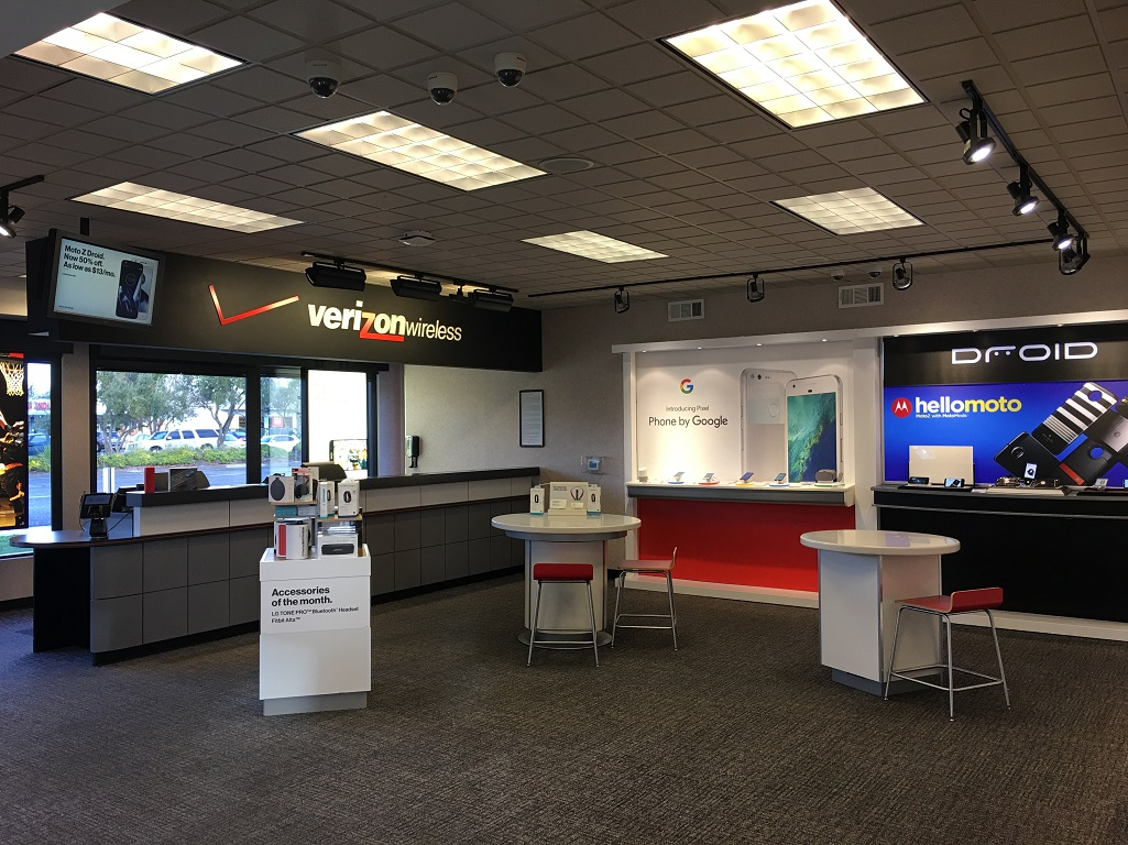 Verizon Coupons Santa Clara Ca Near Me 8coupons