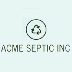Acme Septic Inc image 4