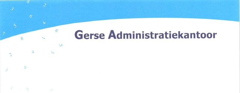 Gerse Administratiekantoor