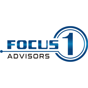 Focus 1 Advisors image 1
