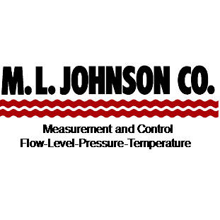 M.L. Johnson Company image 0