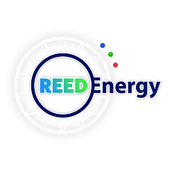 Reed Heating & Air Condition Inc