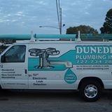 Dunedin Plumbing Inc image 2