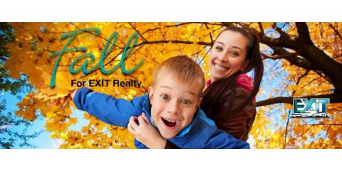 EXIT Realty Horizons image 0