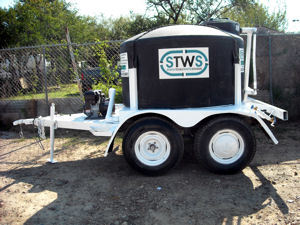 South Texas Waste Systems image 33