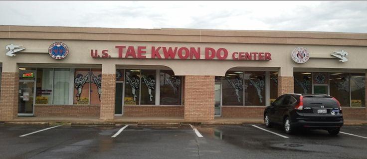 US Taekwondo Center image 7