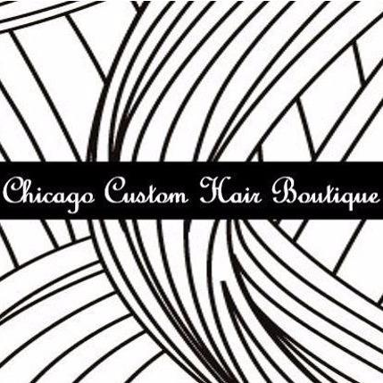 Chicago Custom Hair Boutique