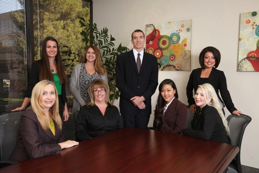 Johnson Attorneys Group image 5