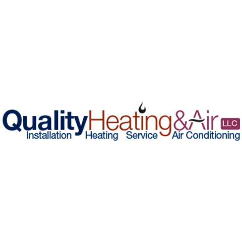 Quality Heating and Air LLC