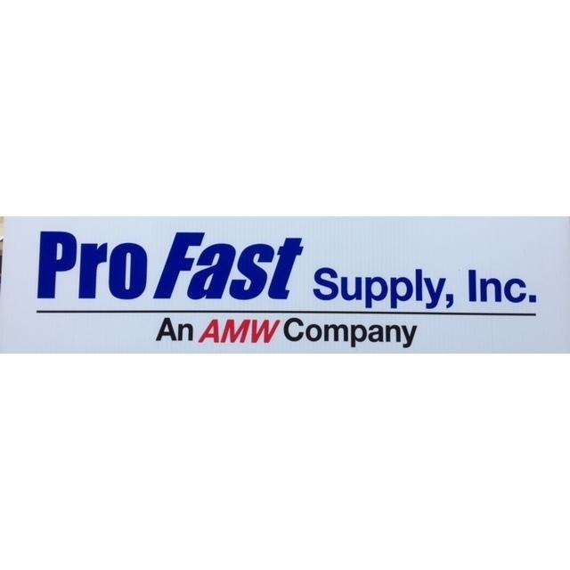 ProFast Supply, Inc