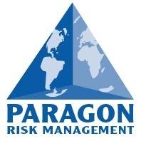 Paragon Risk Management, Inc.