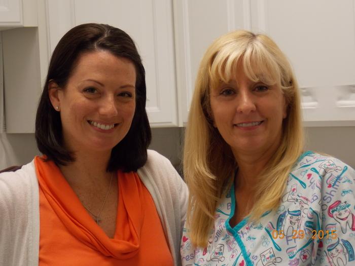 Drs. Shepherd & Henley Family Dentistry image 0