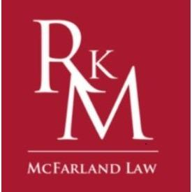 McFarland Law image 0